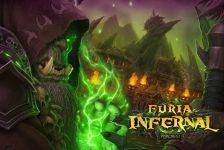 ¡Ya disponible la Guía de Ciudadela del Fuego Infernal!